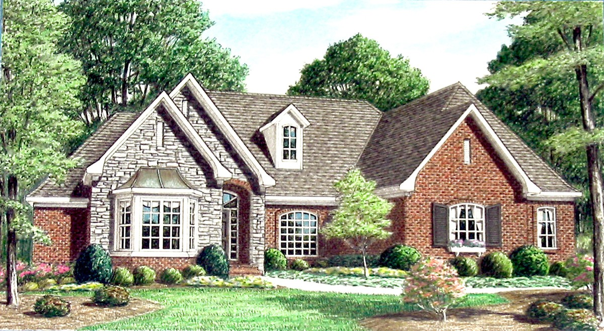 plan 23 10d4 elevation g
