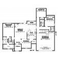 plan 16-70 Elevation B Down